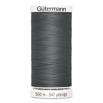 Gütermann machinegaren 500 meter