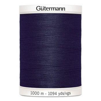 Gütermann machinegaren 1000 meter