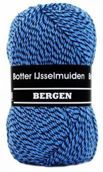 Bergen 100 gram