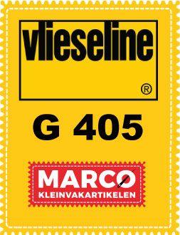 Softline - G405 - Per Rol