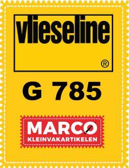 Softline - G785 - Per Rol