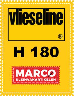 Softline - H180 - Per meter