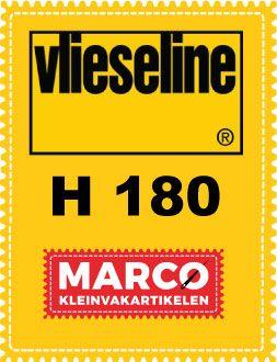 Softline - H180 - Per rol
