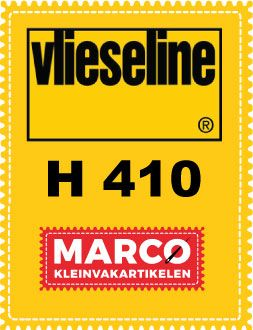 Softline - H410 - Per meter