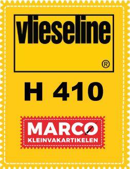 Softline - H410 - Per Rol