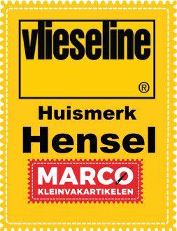 Hensel - Per Meter