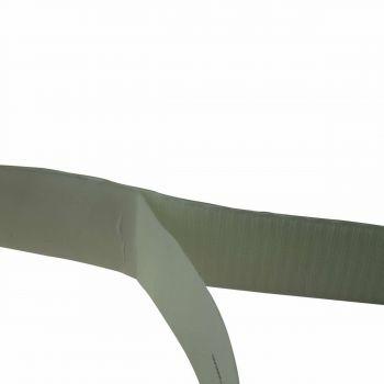 Klittenband Zelfklevend 20mm