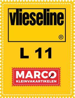 Softline - L11 - Per Meter