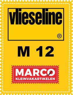 Softline - M12 - Per Meter