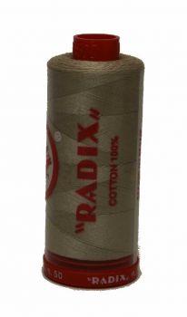 Radix Machine Garen