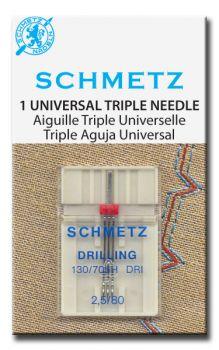 Schmetz Drieling Universeel