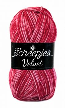 Colour Crafter Velvet 100 gram