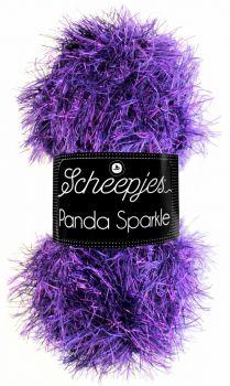 Panda Sparkle 100 gram