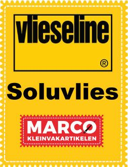 Soluvlies - 321 - Per meter