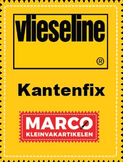 Kantenfix - Per Meter
